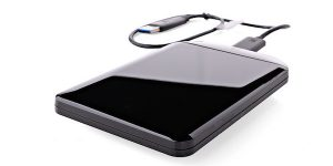 Hard Drive Comparison- What is Hard Disk Drive?