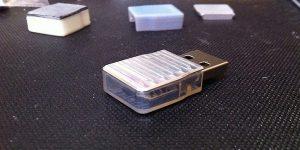 How To Choose A Good USB Flash Drive