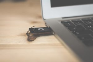 How To Choose A Good USB Flash Drive