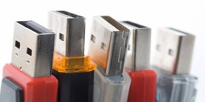 Tips for Use USB Flash Drive