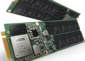 Modern SD cards stores data in form of electronic components called NAND chips