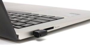 HOW TO USE MICRO USB FLASH DRIVE.