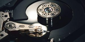 What are the Differences between SSD (Solid State Sisk) and HDD (Mechanical Hard Disk)?| Part 2
